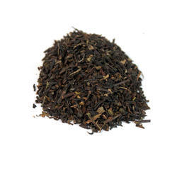Nepal Black Tea
