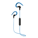 Pebble Sport Wireless Earphone