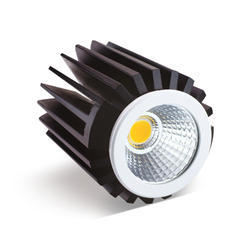 15W LED Spot Light