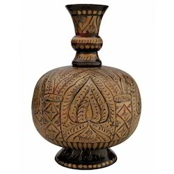 Decorative Handicrafts In Jaipur Rajasthan Decorative Handicrafts