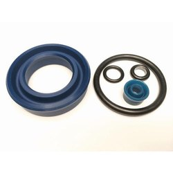 Hydraulic Jack Seal