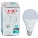 Cool Daylight B22 10 Watt Led Bulb, For Indoor Lighting, Model Name/number: Bl1010w