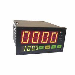 Masibus Li4248 Compact Indicator