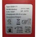 Leica Battery GEB171