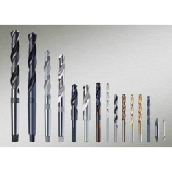 ecd126538104 Drill Bit Set at Best Price in India