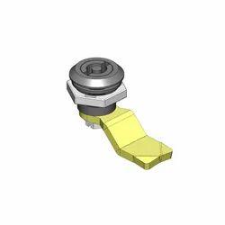 DMCL-5-MR9-PC Cam Lock