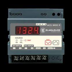 ACCL 1 Phase Switchgear