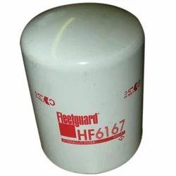 HF6167 Fleetguard Hydraulic Filter