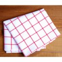 High Quality Tea Towels