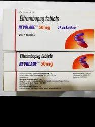 Revolade Tablets