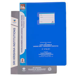 Placement B4 Certificate File