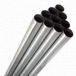 310 Round Stainless Steel Pipe