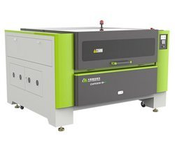 Universal Laser Cutting Machine CMA1610/CMA1810/CMA2012