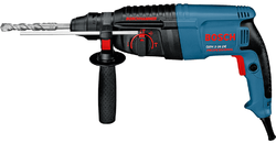 GBH222E Professional Rotary Hammer Drill
