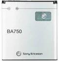 Sony Batteries