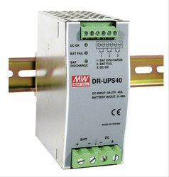 Meanwell Distributor SMPS Power Supply