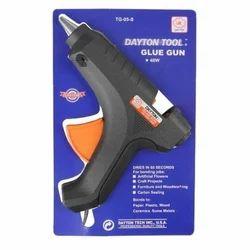 40 W Glue Gun