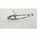 14mm Ophthalmic Eye Blade