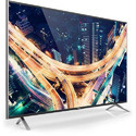 TCL 55''(55P8) UHD 4K Android Smart LED TV