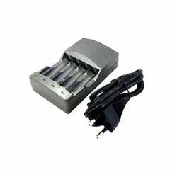 1 2 v ni cd ni mh battery cell charger at rs 300 piece1 2 v ni cd ni mh battery cell charger