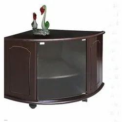 Mdf Board, Green Wood Free Unit Brown Wooden TV Unit