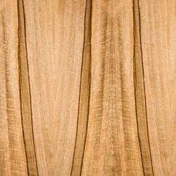 Realply Veneer Plywood Sheet