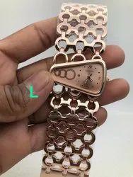 Gents Guess Designer Watch