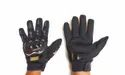 PRO BIKER Gloves for Bike/ Motorcycle/ Cycle Riding/ Outdoor Sports Racing/ Camping Full Finger