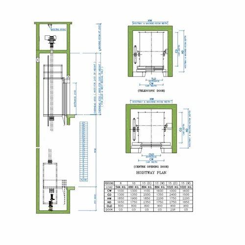 [DVZP_7254]   Otis elevator schematics   Otis Golf Cart Wiring Diagram      MICE