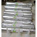 Anagha Industrial Grade Ae 25 Pu Sealant