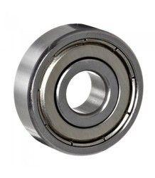 Ball Bearing  6003ZZ