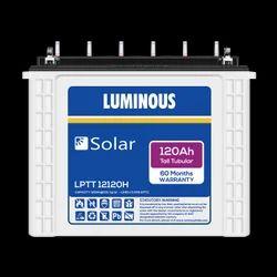 LPTT 12120H Solar Battery