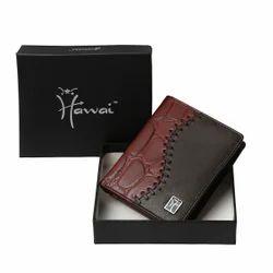 LWFMP00072 Mens Leather Wallet