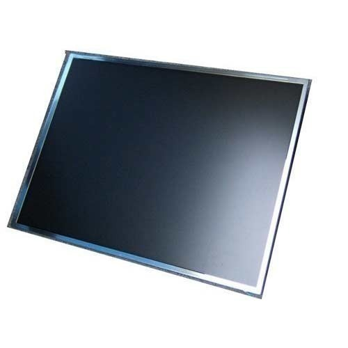 Laptop Display Panel, Laptop LCD Display, Laptop Liquid Crystal Display  Screen, लैपटॉप एलसीडी स्क्रीन - Indus Displays Systems, Bengaluru | ID:  15185450333