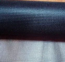 Vinyl Coated Fiberglass Screen