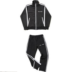 Super Poly School Tracksuit