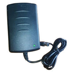 12V/ 2A SMPS Power Adapter