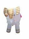 Air Elephant