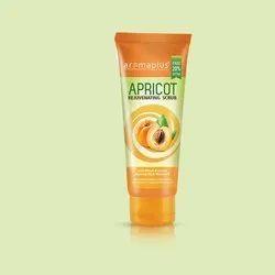 Apricot Rejuvenating Scrub
