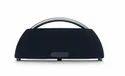 Harman Kardon Go Play Portable Bluetooth Speakers