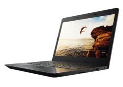 Lenovo ThinkPad E470 Laptops