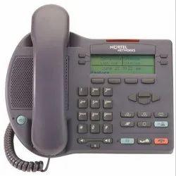 Nortel VoIP Phone Repair Service Center
