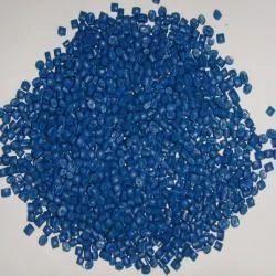 Reprocess HD Blue Granules