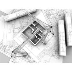 commercial building structural audit service