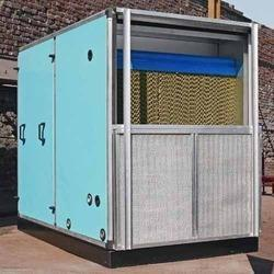Industrial Air Cooling Unit, for Industrial Use