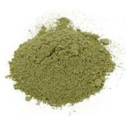 Phyto Herbal Green Coffee Powder, Pack Size: 1 to 25kg