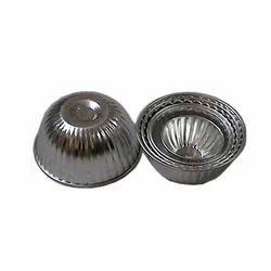 Round Shape Bakery Tool