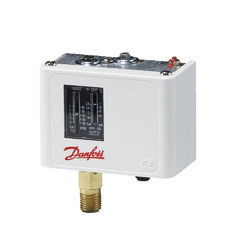 Danfoss Pressure Switches Wholesaler Amp Wholesale Dealers