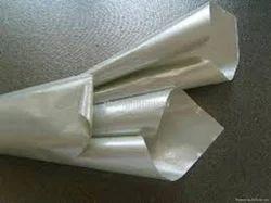 Mica Flexible Sheets