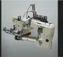 Kansai Coverstitch Machine